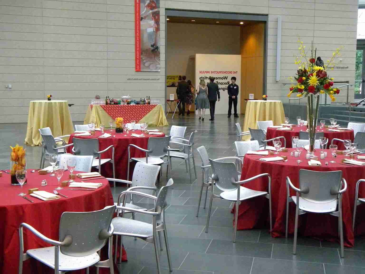 Wedding Reception Tables And Chairs For Sale Table Decorations Chairs For Sale Wedding Reception Tables