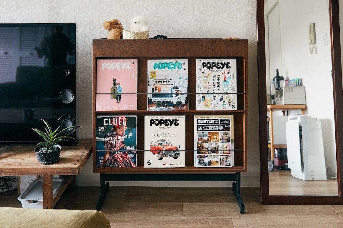 プロポーズもこの家で このソファで人生変わりました 東中野 みんなの部屋 インテリア 家 部屋