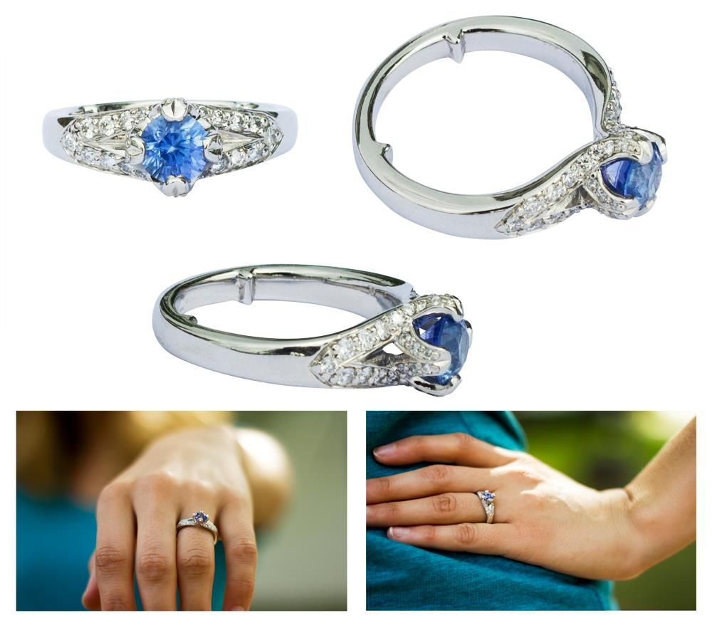 25++ Jewelry stores in chippewa falls wi information