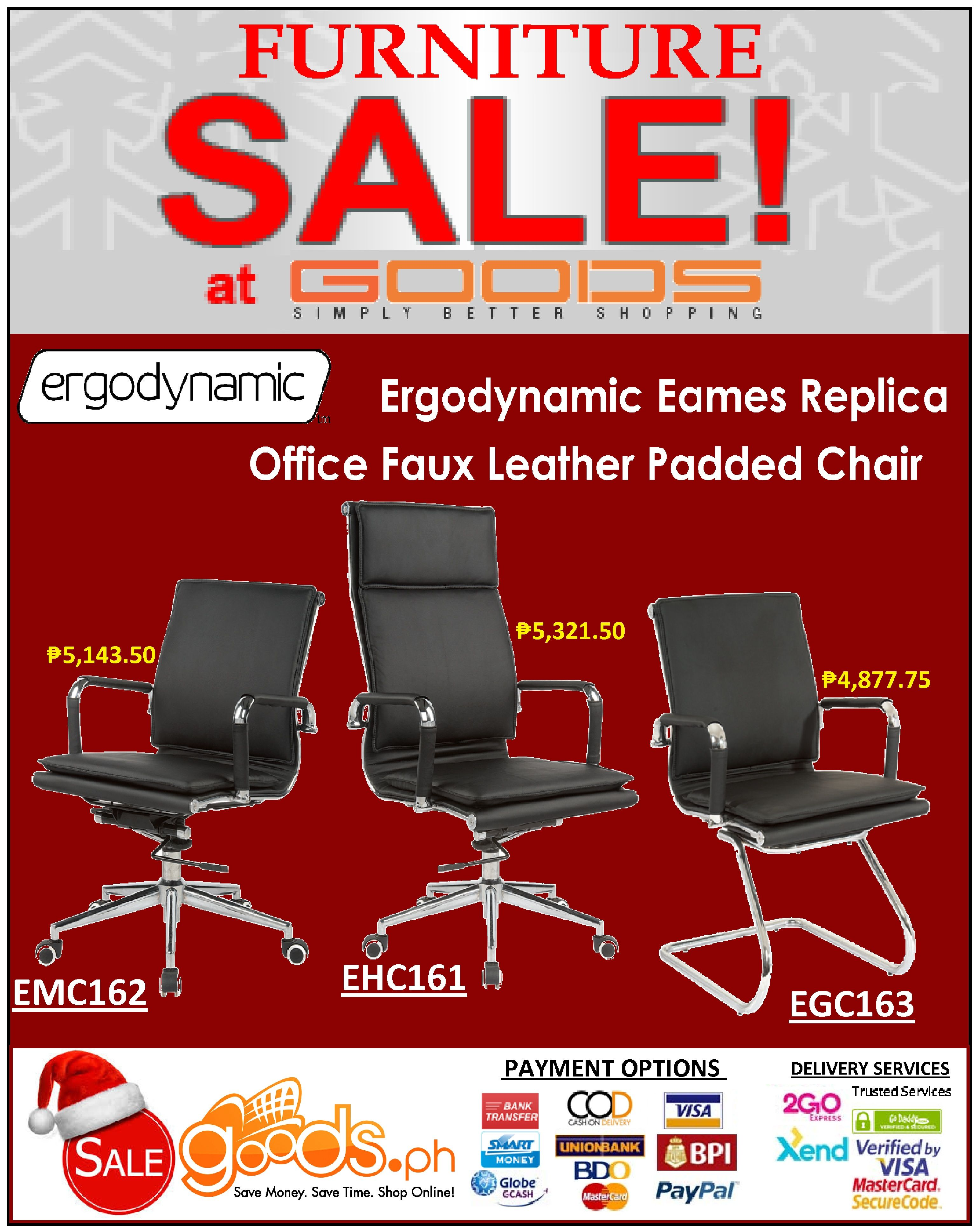 93 Office Furniture Sale Online Medium Size Of