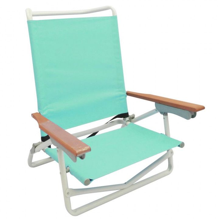 Luxury Beach Chairs Best Paint For Furniture