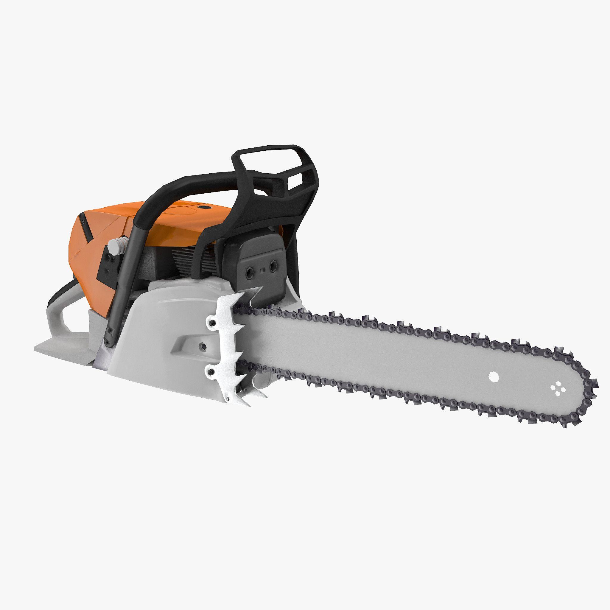 chainsaw safety gear b&q