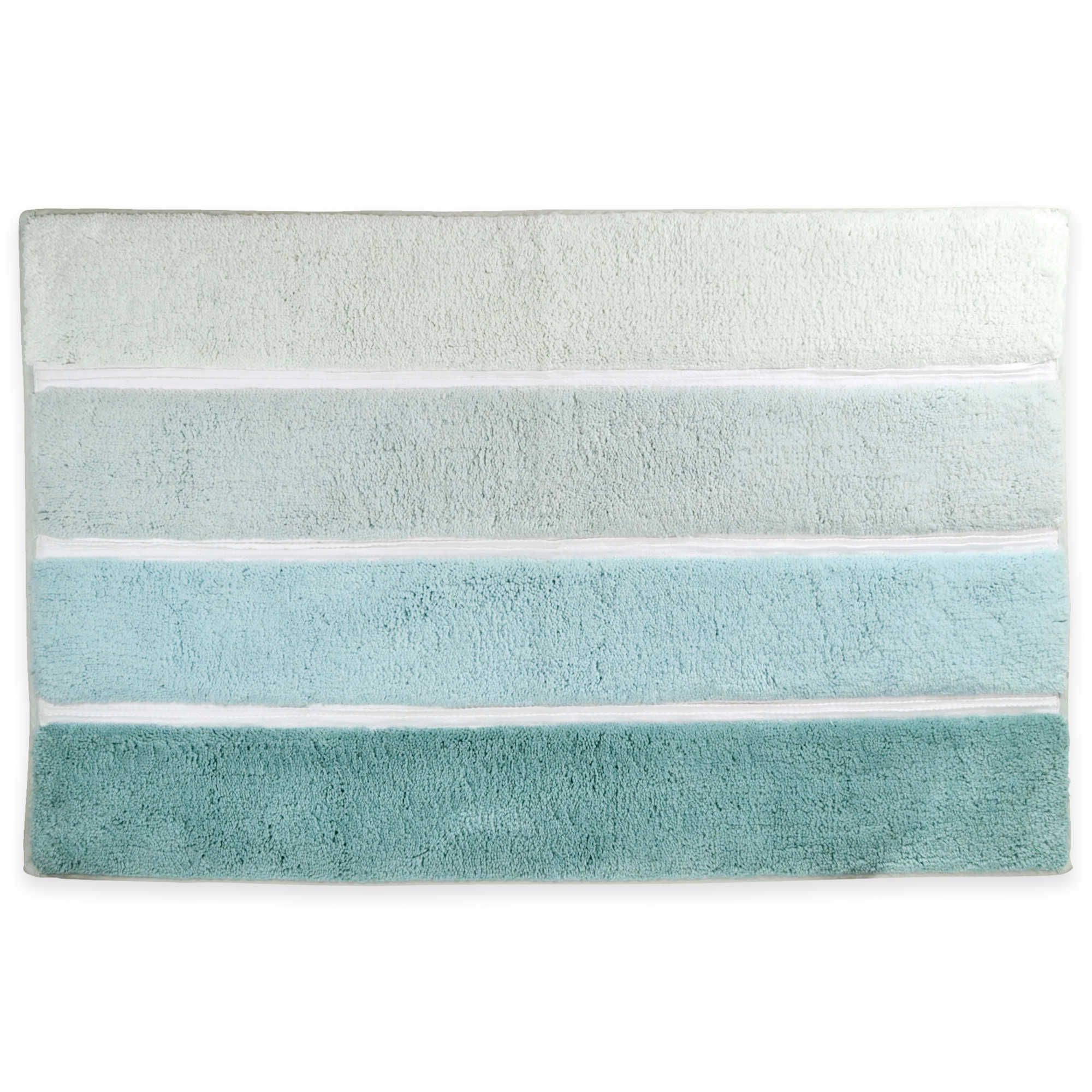 rug ip better collection garden bathroom reversible homes fluffy rugs com walmart bath cotton and