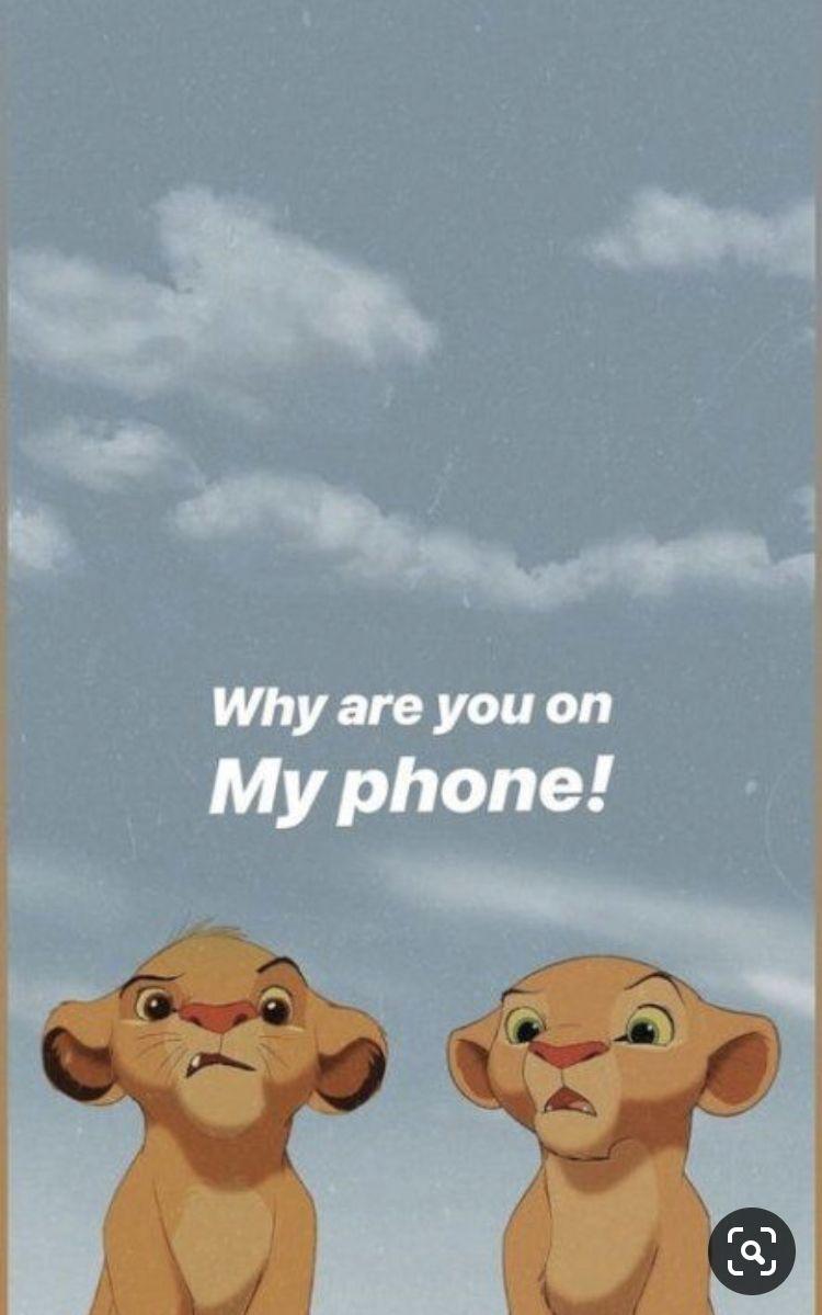 Funny Wallpaper Cartoon Wallpaper Iphone Disney Phone Wallpaper Phone Humor