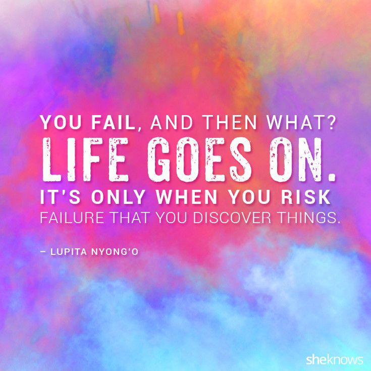 23 Inspirational quotes to ignite your inner courage | Inspirational  quotes, Courage quotes, Quotes