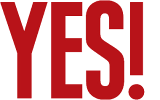Vicar's Versicles: Friday in Pentecost, Proper 13: A resounding YES!