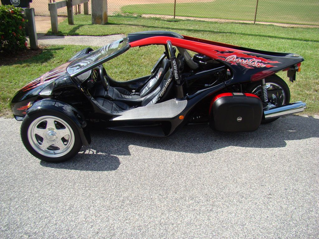 T Rex Car Price >> T Rex Car Price 2015 Image Car Prices Car Bike