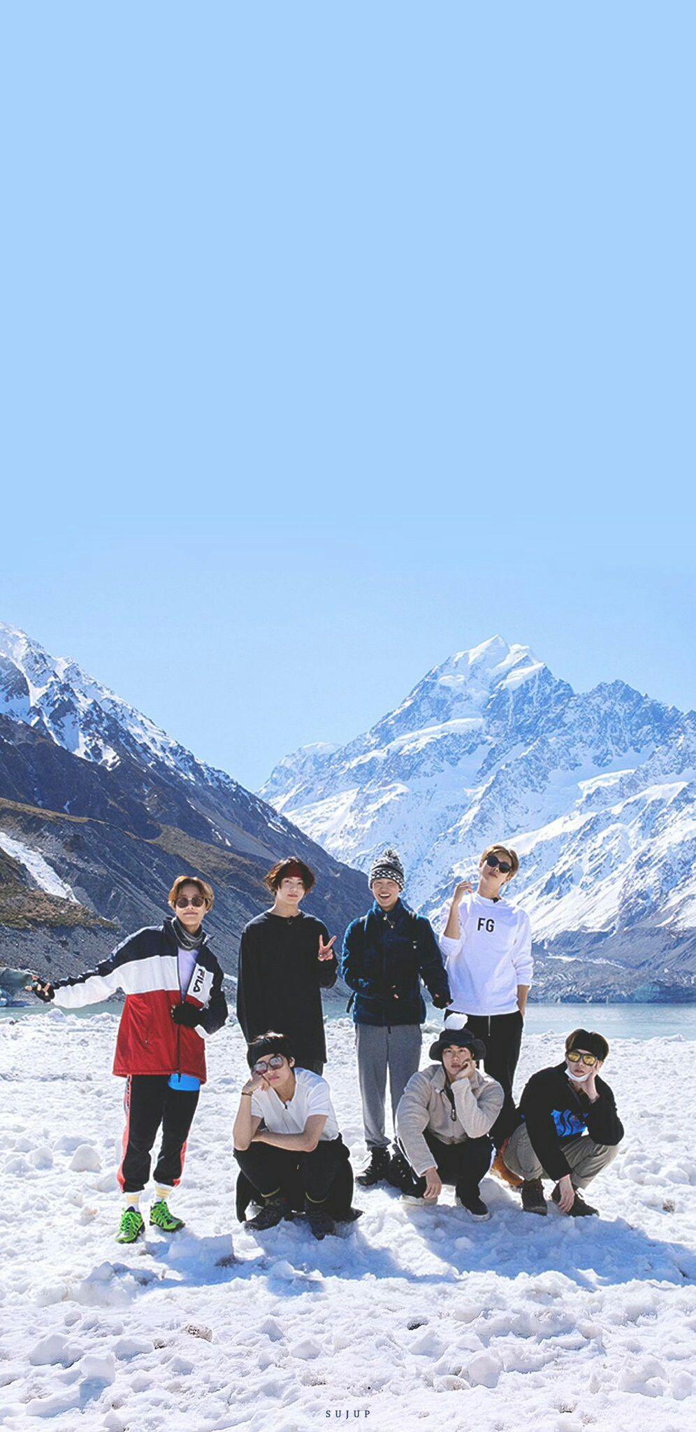 Bts 방탄소년단 Bon Voyage Season 4 Teaser 방탄소년단의 네 번째 여행 Bts Bon Voyage Bts Wallpaper Bts Pictures