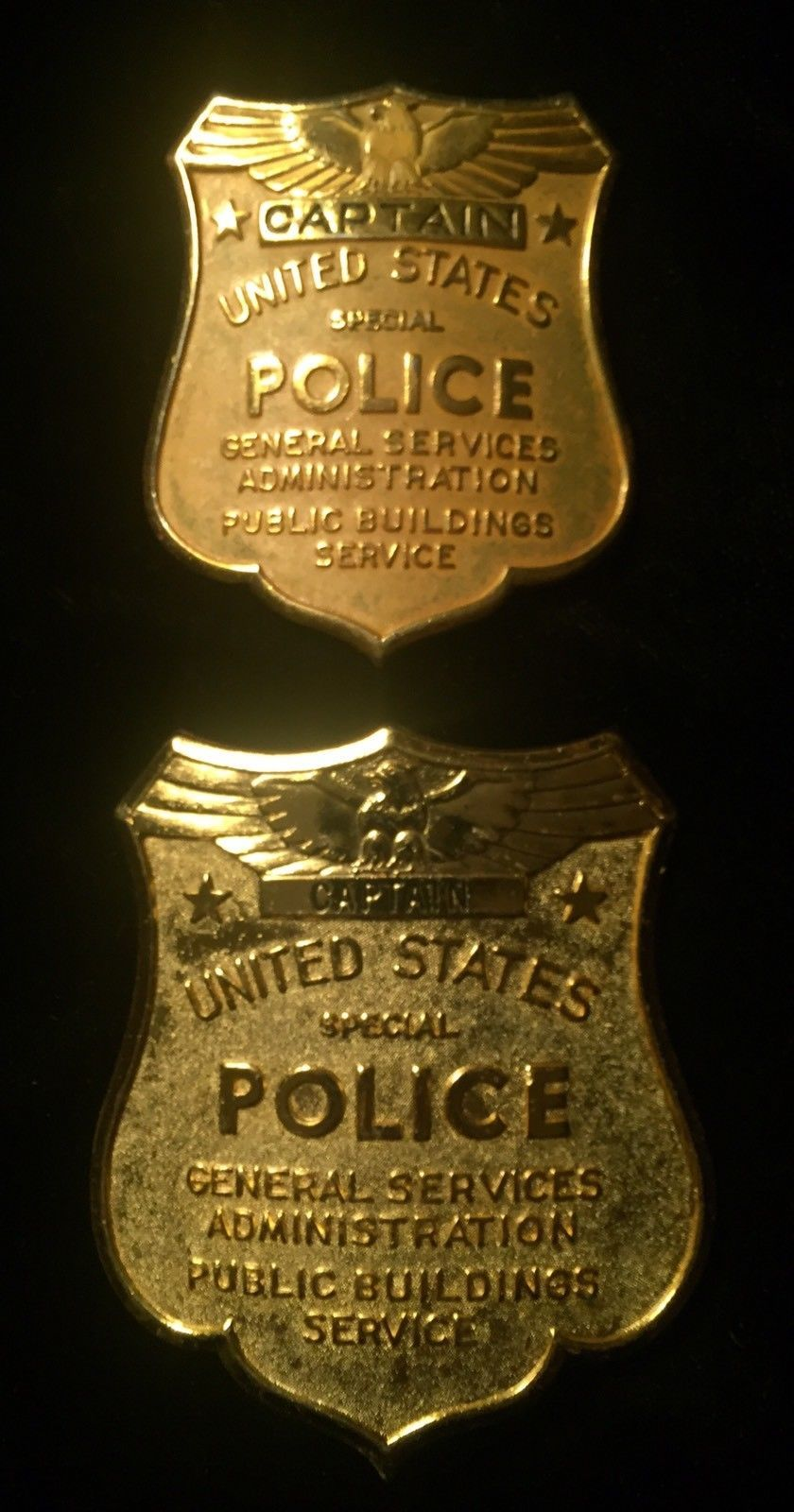 Pin on Police and Law Enforcement Badges