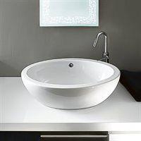 Vessel Sinks Lowe S Canada With Images Sink Nameeks Bathroom Sink