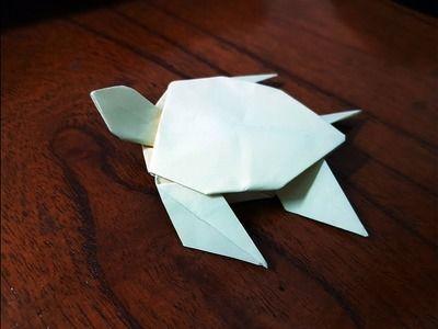 Photo of Origami, Wie man Papiersterne macht, Anleitung zu Origami-Sternen, Wie man Papier macht – Origami 2