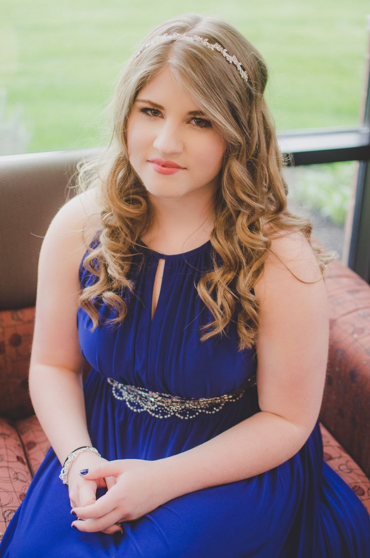 Prom | Toledo Ohio | Senior Style | Toledo Photographer | Bowling ...
