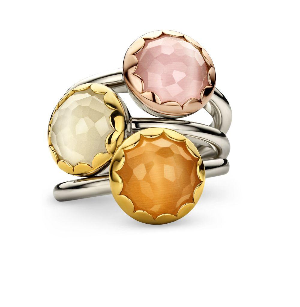 Caramel Cat S Eye Ring Diamontrigue Jewelry: Cats Eye Ring, International Jewelry