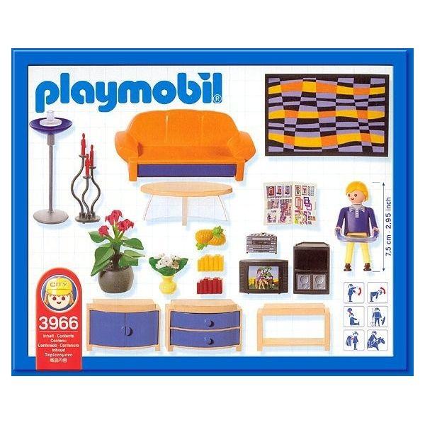 Playmobil 3967 google search playmobil mighty world for Casa moderna lego