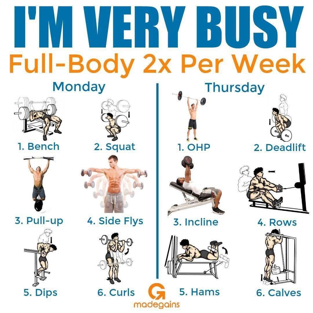 Fitness lovers on instagram are you very busy with your