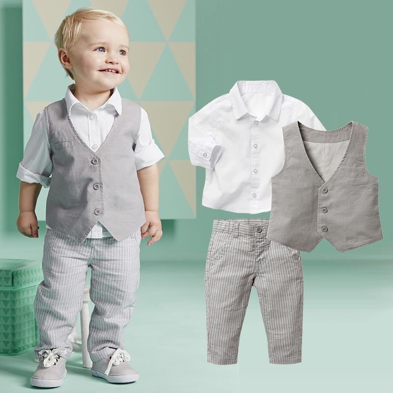 2d706cff2c roupa social infantil para casamento - Pesquisa Google