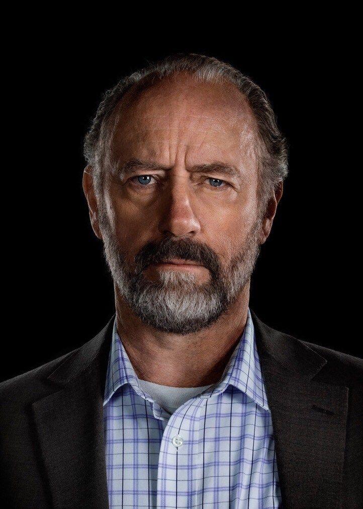 The Walking Dead Season 8 Character Portraits #twdseason8
