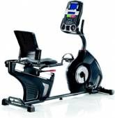 Best Rated Exercise Bikes 2016 – Upright, Recumbent and Indoor Cycles
