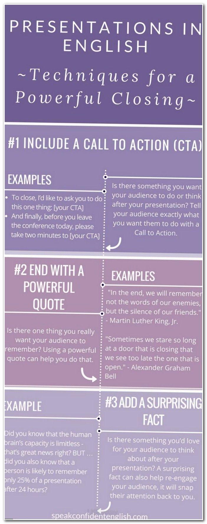 essay essaytips apa format outline best creative writing topics essay essaytips apa format outline best creative writing topics essay topics for argumentative