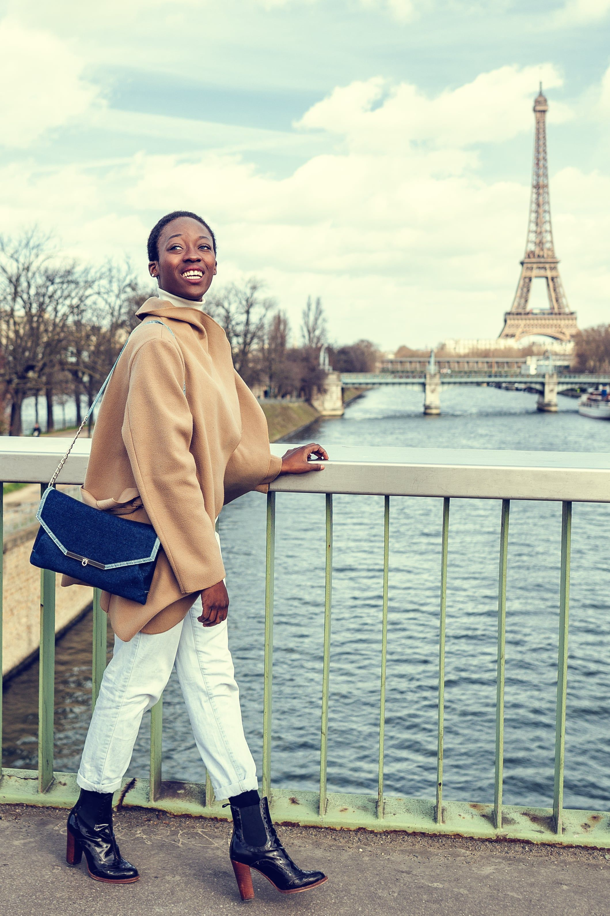 Photo of I'm Not Wealthy, but I Use These 9 Tried-and-True Tricks to Afford Travel