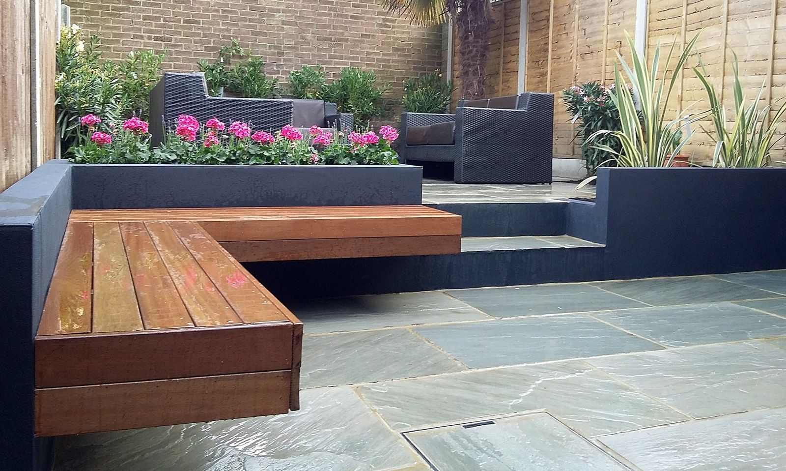 Garden Ideas 2015 Uk http://rhsblog.co.uk/wp-content/uploads/2015/06/modern-grey-garden