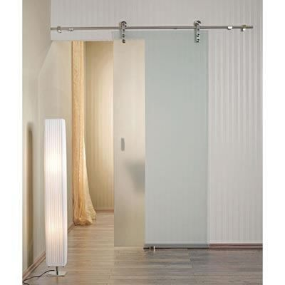 Vetroglide glass sliding door kit right hand ironmongery direct vetroglide glass sliding door kit right hand ironmongery direct planetlyrics Gallery