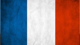 Fransız hükümetinde istifa!: Fransa Ekonomi Bakanı Macron istifa kararını açıklarken gelecek yıl yapılacak Cumhurbaşkanlığı seçimlerinde adaylık sinyali de verdi.