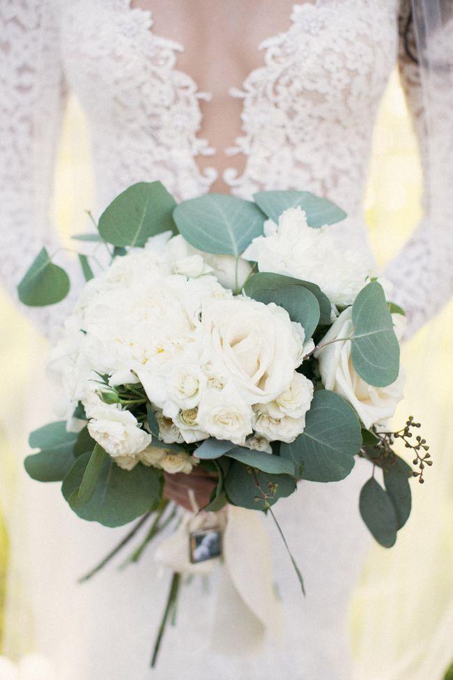Stunning Malea <3 #Bertabride Picture by Stephanie Williams