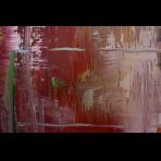 https://www.gerhard-richter.com/en/art/paintings/abstracts/abstracts-2005-onwards-69/abstract-painting-18276?&categoryid=69&p=1&sp=32&tab=photos-tabs&painting-photo=1599#tabs
