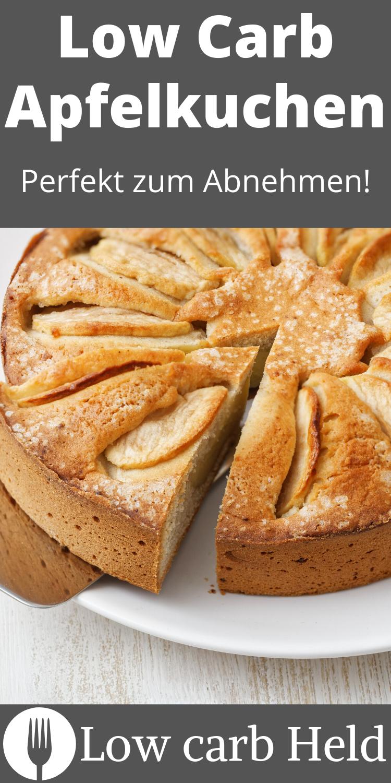 Pin Auf Cake Recipes