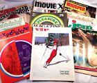 Lot of 15 Vintage Men's Adult Girlie Magazines - Mr, Dapper, Debonaire, Jem, VIP - http://books.goshoppins.com/comics-graphic-novels/lot-of-15-vintage-mens-adult-girlie-magazines-mr-dapper-debonaire-jem-vip/
