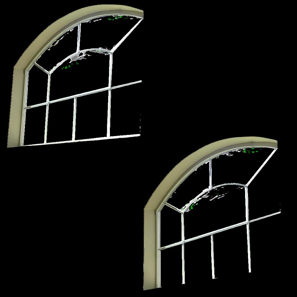 Recessed Window png stock by Mom-EsPeace.deviantart.com on @deviantART