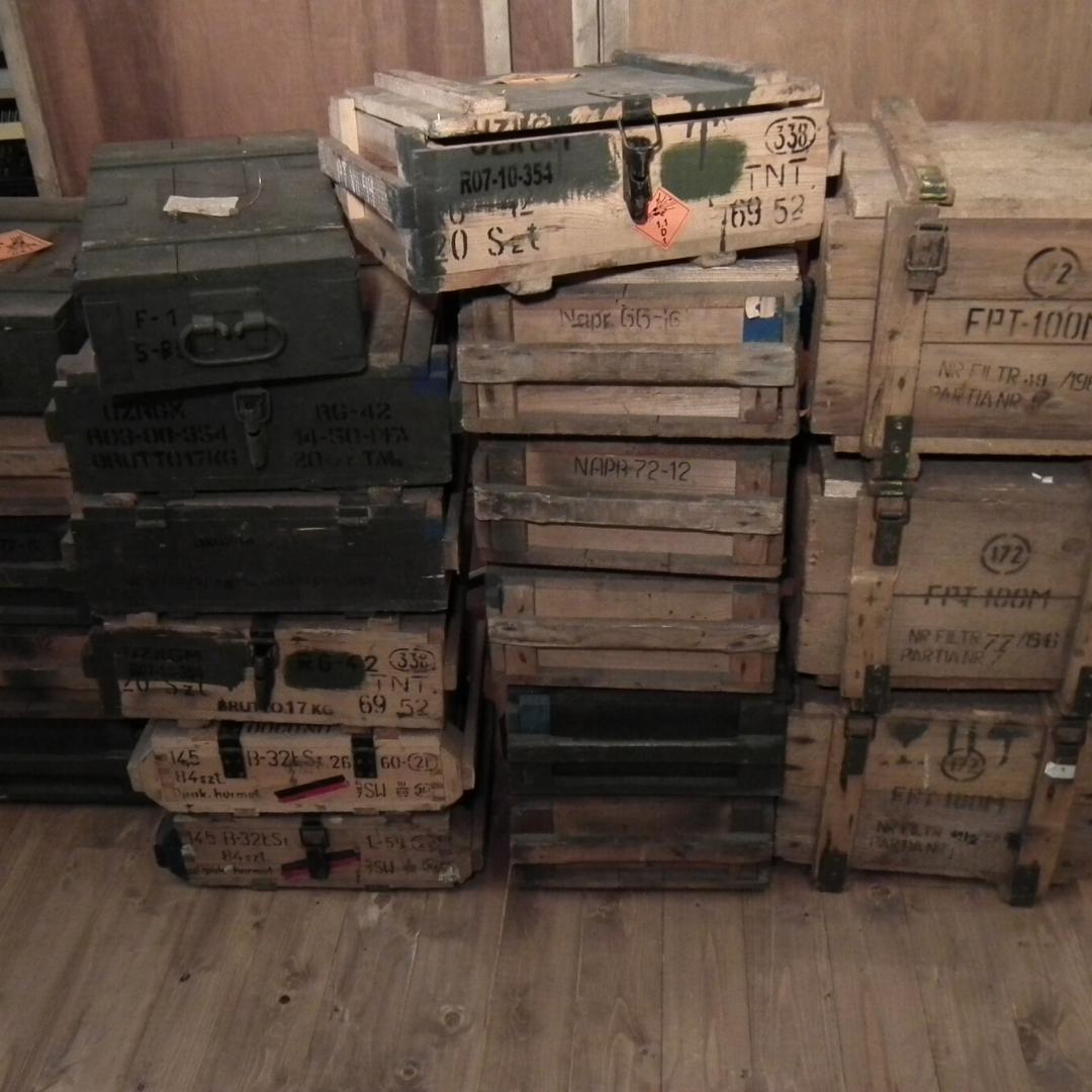 Kistjes Hout Decoratief Oude Spullen Hout
