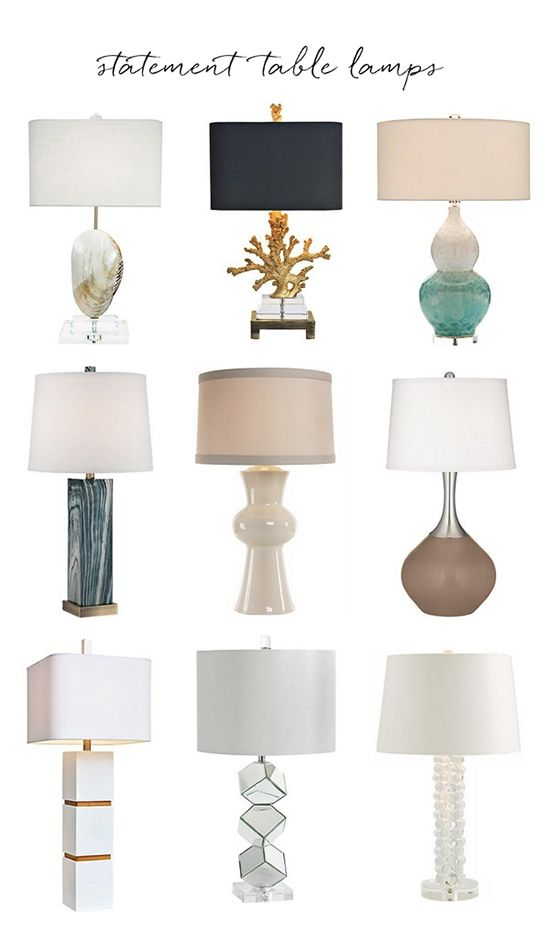 lamps plus | Lamps Plus has hundreds of table lamp selections available online , be ...