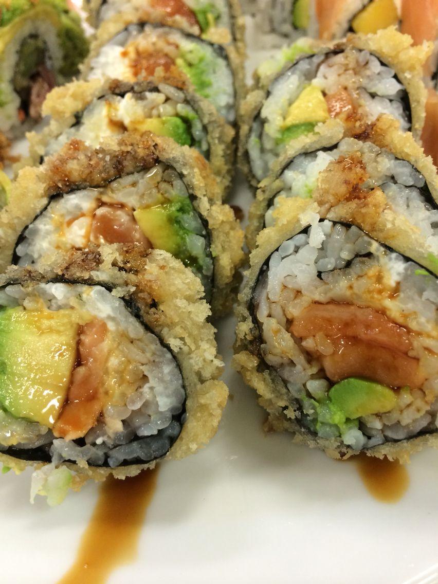 0482f63b53b31b063148b317ba8fc00e - Recetas Sushi