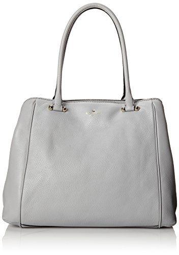 kate spade new york Charles Street Reis Shoulder Handbag  3e88a5e4e29f6