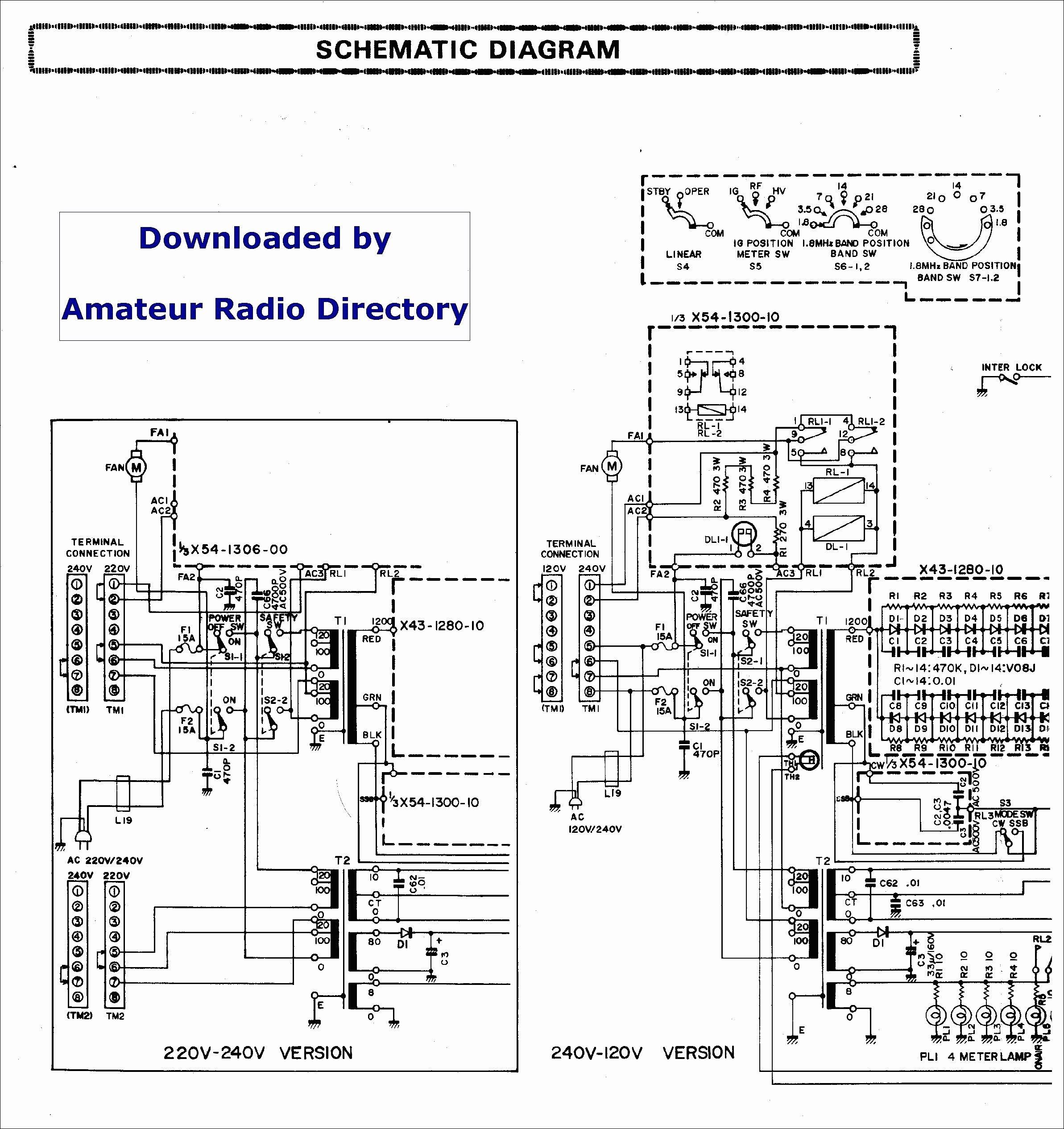 Elegant Kenwood Kdc Mp142 Wiring Diagram in 2020 Diagram