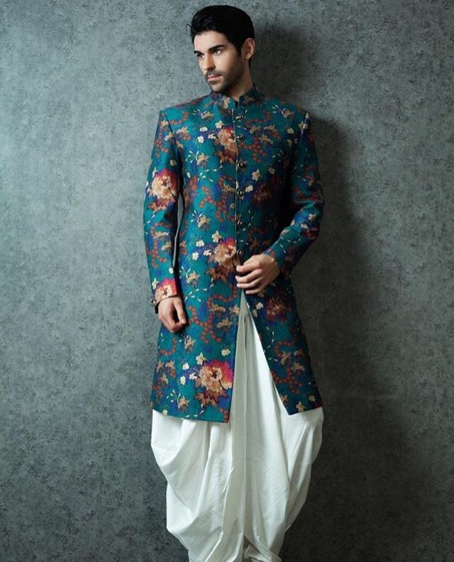 Pinterest Bhavi91 Wedding Dresses Men Indian Indian Groom Wear Indian Wedding Outfits