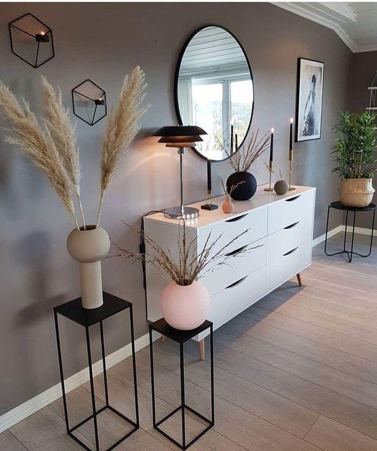Unglaublich Notitle Wohnen Dekoration Wohnung Wohnung Dekoration