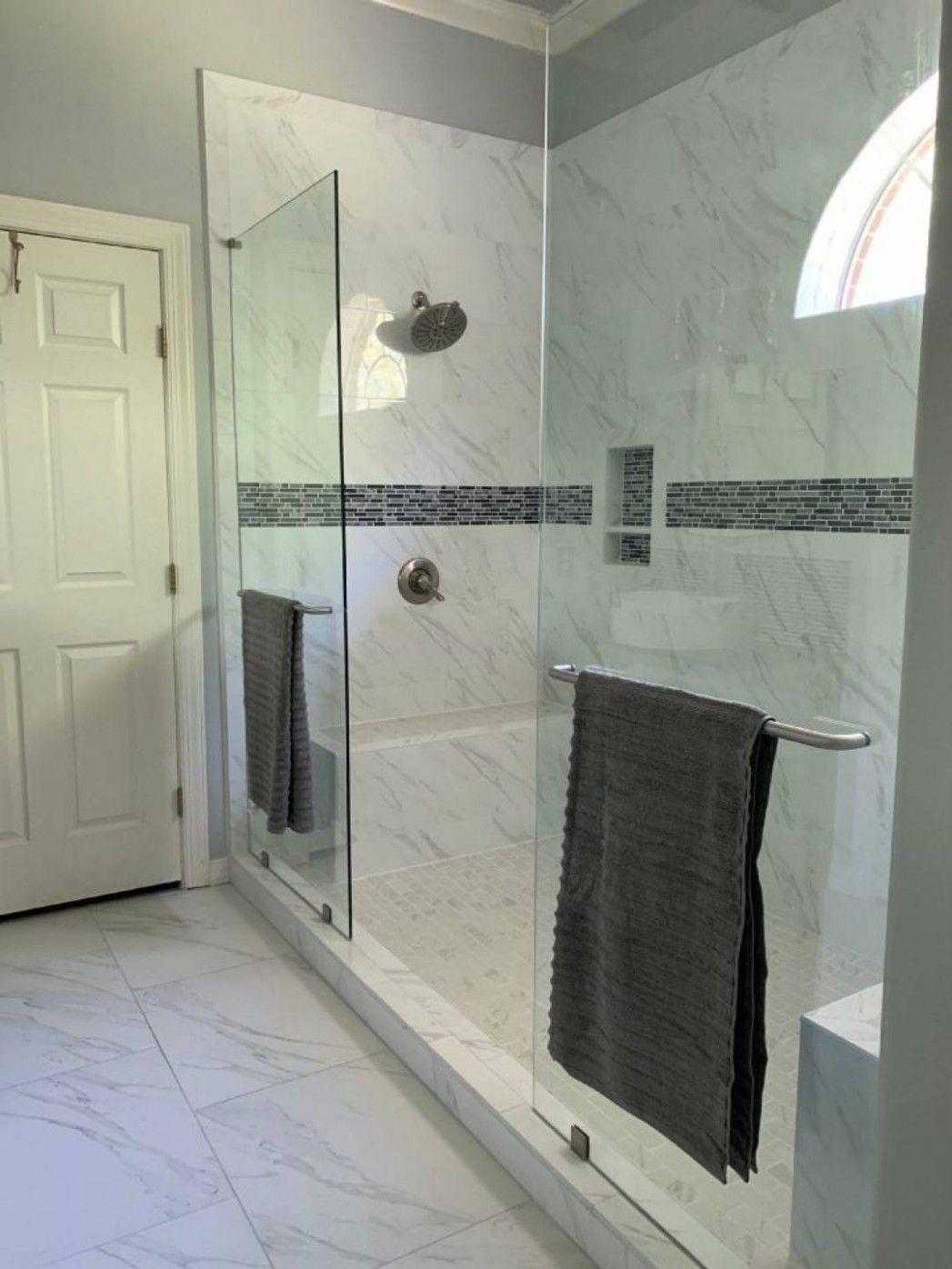 Home Depot Bathroom Remodel Ideas Home depot bathroom design ideas