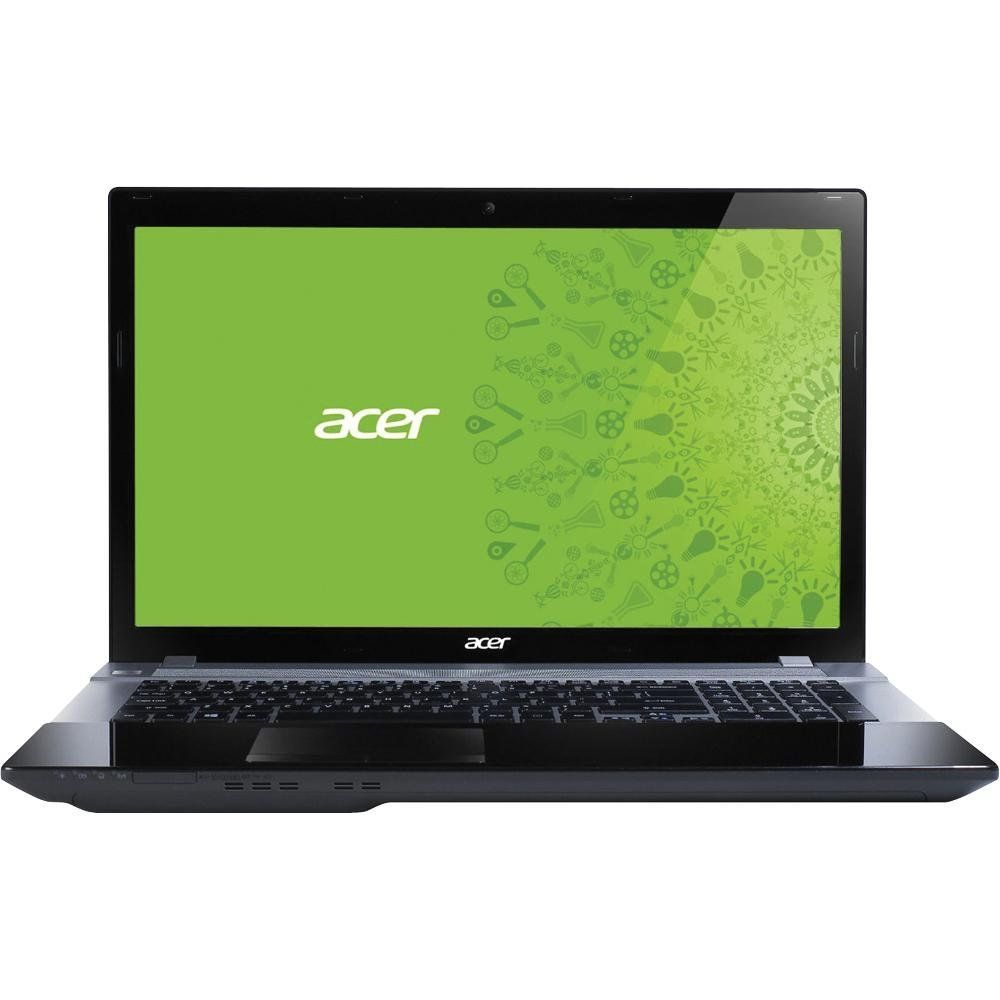 Acer Extensa 5510Z Notebook Logitech Camera Driver for PC