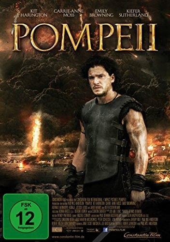 antichrist 2009 full movie download in hindi