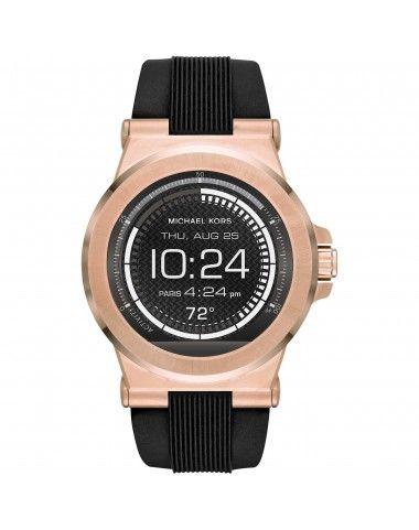 094fda9bb426 Smartwatch Michael Kors MKT5010 Dylan - Zegarek MK Access ...