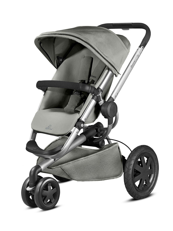 Quinny buzz xtra, Quinny stroller, Baby