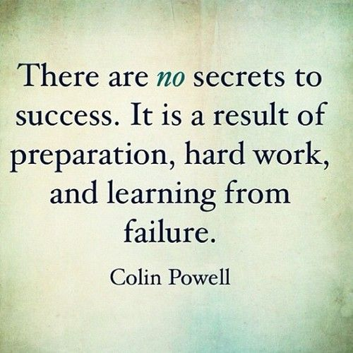 Motivational Quotes About Success: Funny Images, Pictures