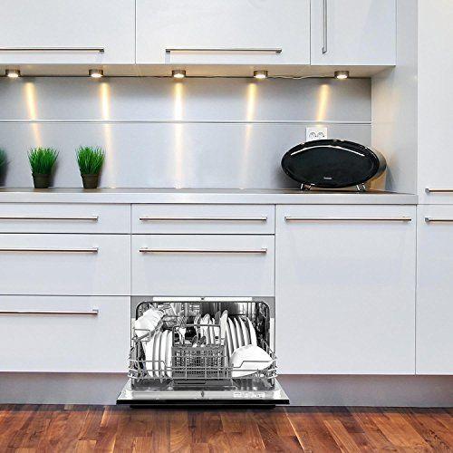 bildergebnis f r tischgeschirrsp ler einbau vida pinterest tischgeschirrsp ler. Black Bedroom Furniture Sets. Home Design Ideas