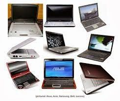 New and used LAPTOPS!! and Accessories Affordable prices Easy
