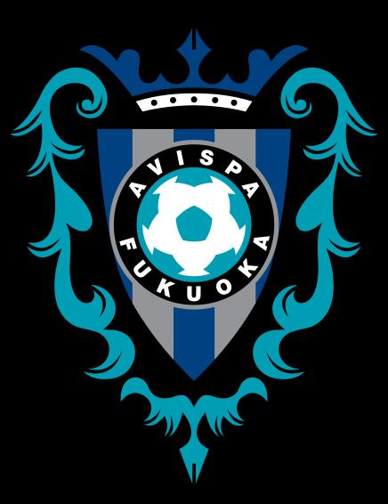 Pin De Best Historical Logos Collecti Em Escudos Soccer Fukuoka Escudos De Futebol Futebol Alemão