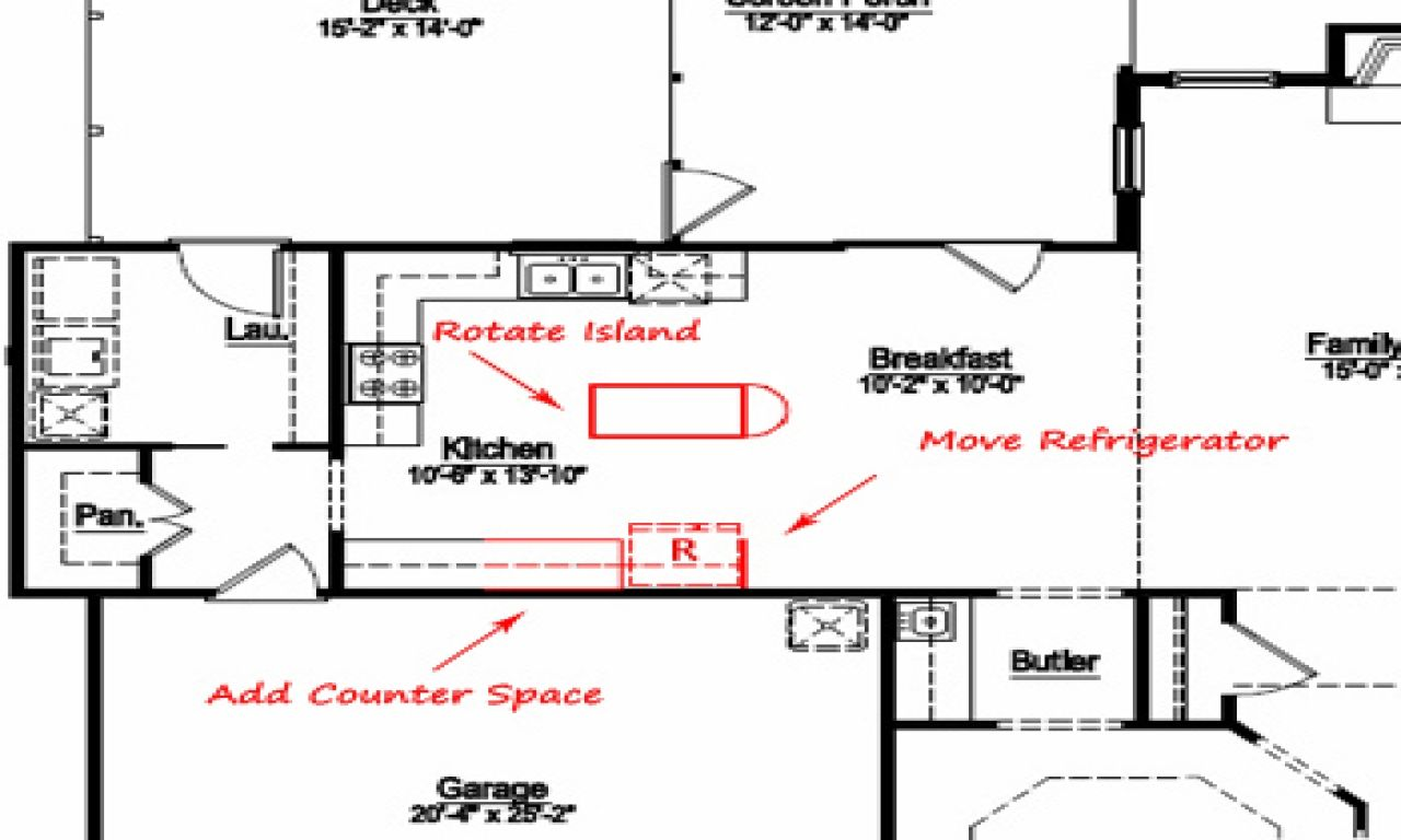 Detached Mother Law Suite Floor Plans Motherhome Ideas Backyard Cottage House With Floor Plans In Law Suite In Law House