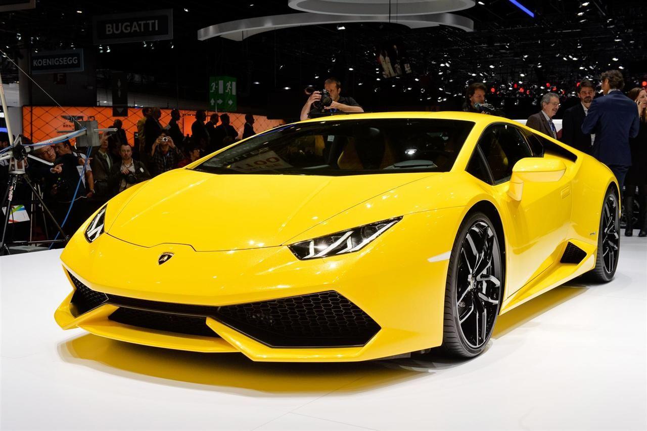 Https Quintesscharities Tapkat Org Wina2019lamborghini Win A 2019 Lamborghini Urus Or Huracán Or 2 Lamborghini Huracan Lamborghini Sports Cars Lamborghini